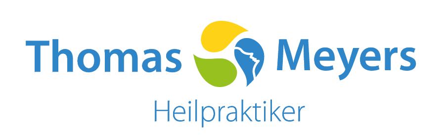 Thomas Meyers - Heilpraktiker in Datteln
